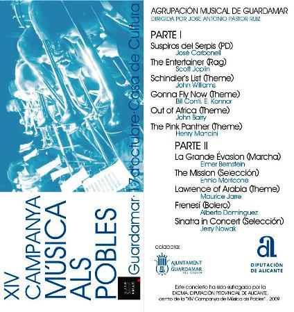 musica als pobles 09