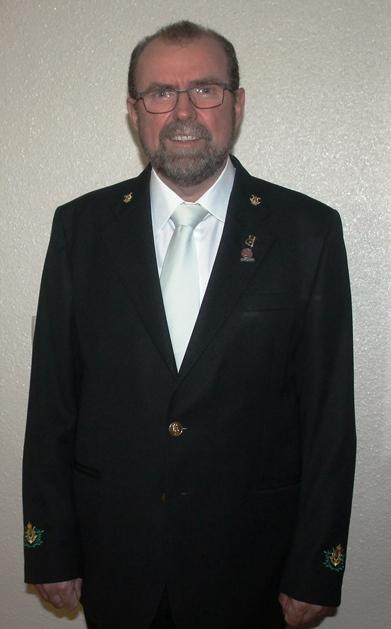 JUAN ANTONIO LOPEZ RIVERA