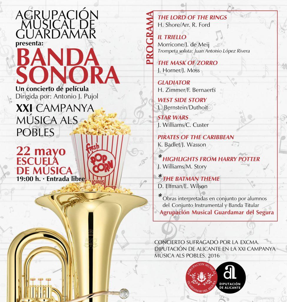2016-05-13 PROGRAMA MANO MUSICA ALS POBLES 2016